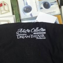 ADISTRO COLLECTION