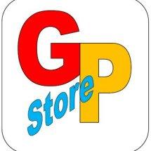 Gepe Store