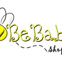 BeBaby Shop
