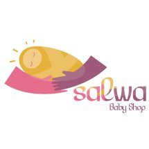 Salwa Baby Shop