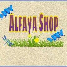 Alfaya Shop