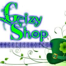 Geizy shop