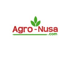 Agro Nusa Chemistry