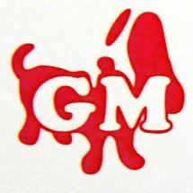 GM Petshop'88