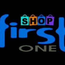 Firstoneshop