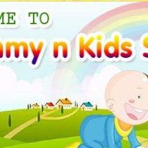 jen mommy n kids shop