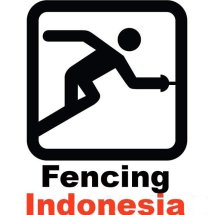 Fencing IDN