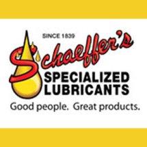 Schaeffer Oil Indonesia