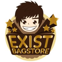 Exist Bag Store