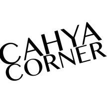 cahya corner
