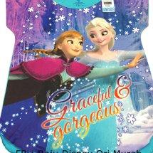 Baju Disney Ori Murah
