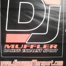 Dj Muffler