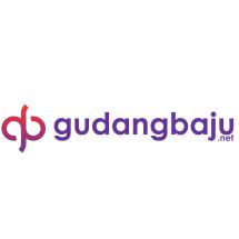 GudangBaju_ID