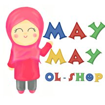 May May OL Shop