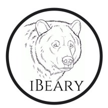 iBeary Store