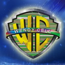 Wendy cell