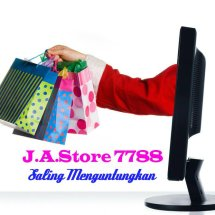 J.A. Store 7788