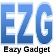 Eazy Gadget Solution