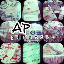 AP Plastik