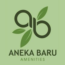 ANEKA  BARU AMENITIES