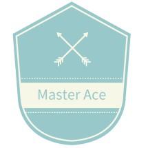Master Ace