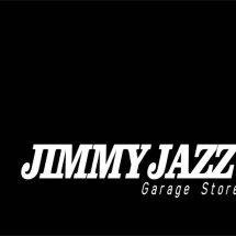 jimmy jazz garage store