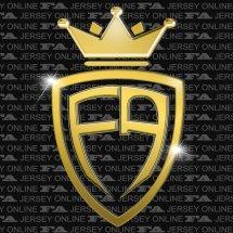 FA Sport Online