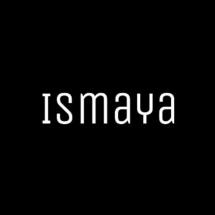 ismaya beauty