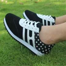 DM Sepatu