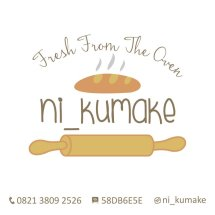 ni_kumake