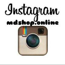 MD shop online