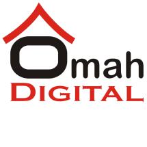 OmahDigital