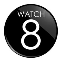 Watch8_store