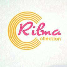 Rilma Collection