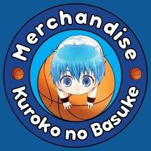 Merchandise KnB