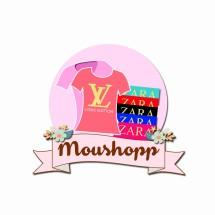 Mouflina Shopping Centre