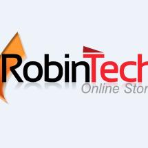 RobinTech