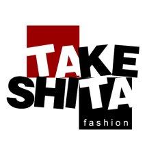 Takeshita Fashion