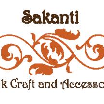 Sakanti