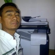jaya print