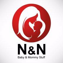 NN baby & mommy stuff