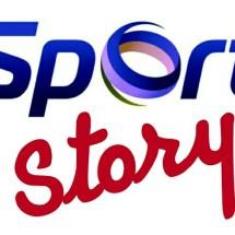Sport Story ID