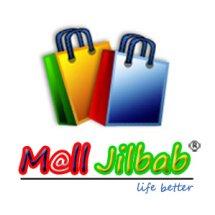 Mall Jilbab