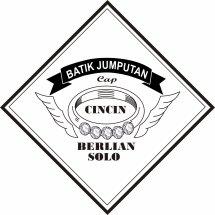 Logo Jumputan Cincin Berlian