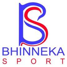 Bhinneka Sport