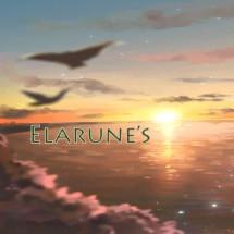 Elarune's