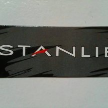 STANLIE