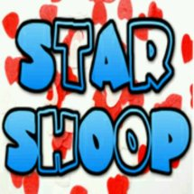 STAR SHOOP