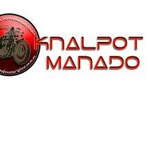 Toko Online Manado
