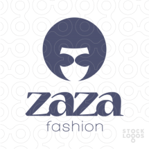 ZaZa Fashion